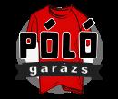 PólóGarázs - Autós pólók, filmes pólók, kocka pólók