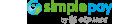 SimplePay vásárlói tájékoztató