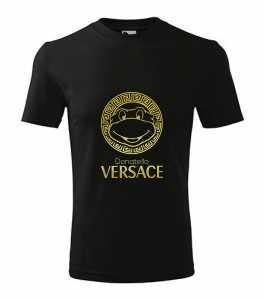 Donatello Versace póló kép